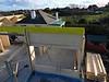 Eurban construction site in Guernsey