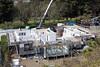 Hanse Haus construction Guernsey 250412 ©RLLord 1031 smg
