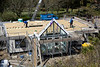 Hanse Haus construction Guernsey 260412 ©RLLord 1141 smg
