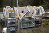 Hanse Haus construction Guernsey Jocelyn David Grimshaw 270412 ©RLLord 1426 smg