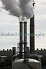 EON coal fired power station Maasvlakt Netherlands 140811 ©RLLord 9484 SGB em