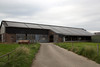 "German farm building with photovoltaic panels photographed on 11 August 2011<br /> ©RLLord <br /> File No. 110811 8973<br /> sustainableguernsey@gmail.com<br /> <a href=""http://www.sustainableguernsey.info/blog/"">http://www.sustainableguernsey.info/blog/</a>"