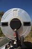Sicily solar hot water heater Helioakmi 020410 ©RLLord 1376 smg