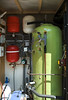 Gavin Lanoe boiler glycol pressurized system 210510 ©RLLord 9526 smg