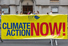 People's Climate March climate action now 210914 ©RLLord 9865 smg