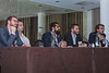 Panel discussion on electrical component failures