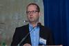 Henrick Pedersen, Manager in Diagnostic Intelligence, Siemens Wind Power Diagnostic Centre
