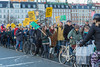 Copenhagen climate march on Dronning Louises Bro 291115 ©RLLord 8178 smg