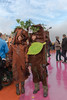 SKOV Folket Forest People FSC Copenhagen climate march v  291115 ©RLLord 7980 smg
