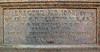 Dove Marine Laboratory plaque 1908 180307 7220 smg