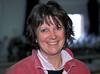 Dove Marine Lab Judy Foster Smith 180307 11-888 smg