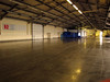 North Shields fish auction hall 160307 7068