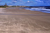 Tynemouth Long Sands Beach 190307 18-888 smg