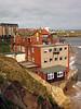 Dove Marine Laboratory Cullercoats 180307 7217 smg