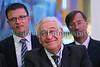 Thetis EMR Jean-Francois Le Grand Jean-Michel Houllegatte 090414 ©RLLord 0488 smg