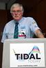 Tidal Today conference David Pye Seacon 271113 ©RLLord 5281 v smg
