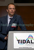 Tidal Today Conference Christoph Tagwerker Inter-American Development Bank 261113 ©RLLord 5155 v smg