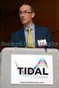 Tidal Today conference David Mummery Flexsar 271113 ©RLLord 5314 v smg