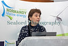 Pamela Dixon Alderney Renewable Energy Commission 251113 ©RLLord 5117 smg