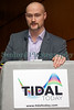 Tidal Today conference Mark Hamilton Scotrenewables 271113 ©RLLord 5322 v smg