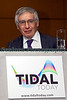 Tidal Today Conference Peter Fraenkel Fraenkel Wright Consultants 261113 ©RLLord 5186 v smg