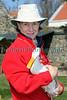 Katherine Chinese runner ducks 010409 ©RLLord 2779 smg