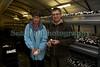 Carl Symes Guernsey Mushroom Growers 061209 157