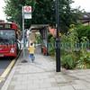 The Edible Bus Stop bus 322 220812 ©RLLord 2164 smg