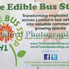 The Edible Bus Stop sign 220812 ©RLLord 2030 smg