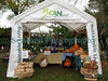 G-CAN stall Sausmarez Manor farmers Market 251008 2761 RLLord smg