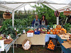 G-CAN Stall Sausmarez Manor farmers market 251008 2762 smg