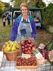 G-Stall Sausmarez Manor farmers mkt autumn food 251008 2766 smg