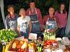 GCAN stall Farmers market 270908 1293 RLLord smg