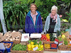 GCAN stall farmers market 041008 1697 RLLord smg