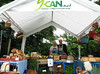 GCAN stall AS M 280608 5180 smg