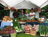 G-CAN Farmers' market stand 240508 4702 smg