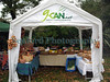 GCAN stall Sausmarez Farmers Market 041008 1693 smg