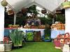 GCAN stall Farmers Market 140608 4989 inside RLLord smg