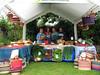 GCAN stall Sausmarez Farmers' Market 210608 5045 smg