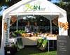 GCAN stall Sausmarez Manor farmers market 270908 1296 RLLord smg