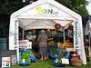 G-CAN Stall 120708 5399 smg