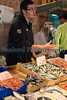 Siracusa fish market Sicily 010410 ©RLLord 1185 smg