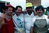 Bobby DiGregorio LI 08 1991 ©RLLord smg