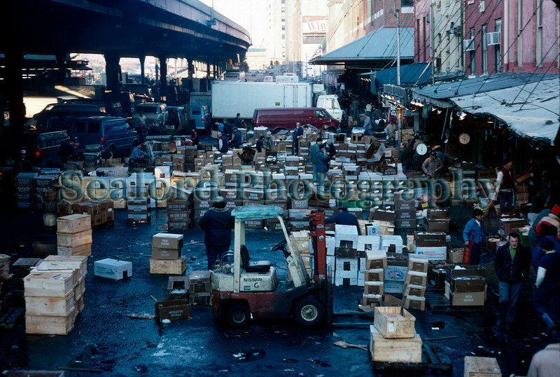 South street FFM ©RLLord April 1988 26 smg