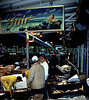 Fair Fish Company Fulton Fish Market smg