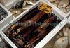 Tsukiji quality squid on display 1288 17 smg
