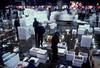 Tsukiji fish auction area 1290 36 smg