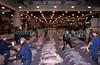 Tsukiji frozen tuna auction 26-540 smg