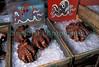 Tsukiji cooked octopus 13-545 smg