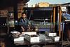 Tsukiji mobile fish vendor 1288 31 smg